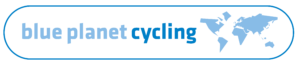 Blue Planet Cycling